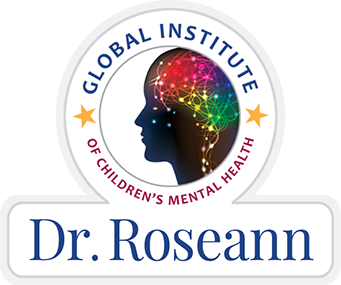 Dr, Roseann | Global Institute of Children's Mental Health