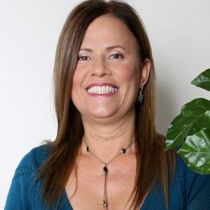 Isa Herrera