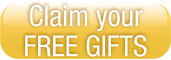 claim-your-free-gifts